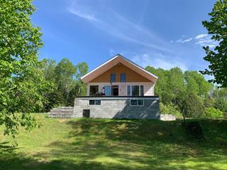 House for sale in Mont-Laurier, Laurentides, 496, Chemin du Lac-Clément, 9660356 - Centris.ca