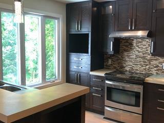 Condo / Appartement à louer à Montréal (LaSalle), Montréal (Île), 7738, Rue  George, 11622524 - Centris.ca