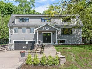 House for sale in Baie-d'Urfé, Montréal (Island), 103, Rue  Bedford, 19057640 - Centris.ca