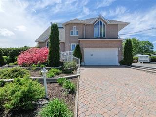 House for sale in Saint-Boniface, Mauricie, 25, Rue  Jacinthe, 23093526 - Centris.ca