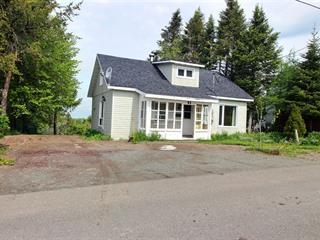 House for sale in Saint-François-Xavier-de-Viger, Bas-Saint-Laurent, 1, 6e Rang Est, 23640214 - Centris.ca