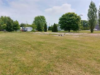 Terrain à vendre à Sainte-Anne-de-la-Pérade, Mauricie, Rue  Arcand, 16693222 - Centris.ca