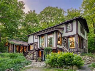 Maison à vendre à Cantley, Outaouais, 27, Rue du Matterhorn, 13224595 - Centris.ca