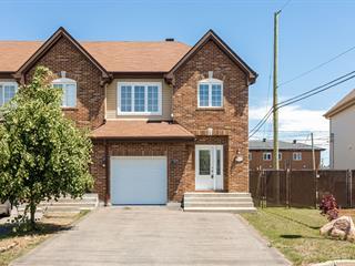 House for sale in Vaudreuil-Dorion, Montérégie, 130, Rue  Beethoven, 24555966 - Centris.ca