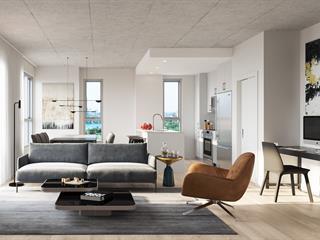 Condo / Appartement à louer à Montréal (LaSalle), Montréal (Île), 6760, boulevard  Newman, app. 1103, 27093537 - Centris.ca