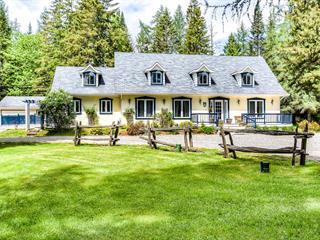 Cottage for sale in Mont-Tremblant, Laurentides, 1315, Montée  Kavanagh, 17307961 - Centris.ca