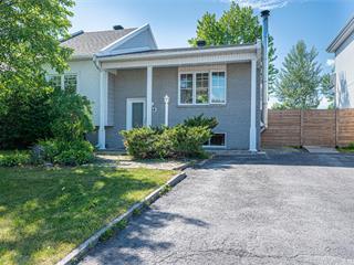 House for sale in Sainte-Anne-des-Plaines, Laurentides, 164, Rue  Demers, 25049807 - Centris.ca