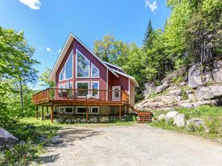 House for sale in Saint-Adolphe-d'Howard, Laurentides, 956, Chemin du Lac-Beauchamp, 10826962 - Centris.ca