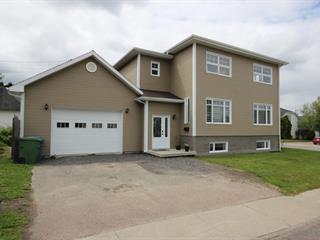 Maison à vendre à Saguenay (Jonquière), Saguenay/Lac-Saint-Jean, 3785, Rue  Sainte-Ursule, 11559195 - Centris.ca