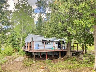 Maison à vendre à Rouyn-Noranda, Abitibi-Témiscamingue, 1056, Chemin  Labonté, 28244779 - Centris.ca