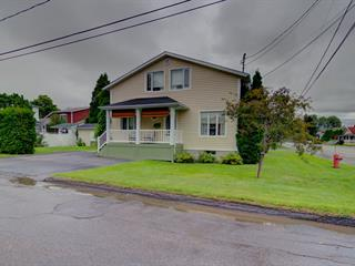 House for sale in Alma, Saguenay/Lac-Saint-Jean, 325, Avenue  Francoeur, 12391239 - Centris.ca