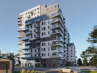 Condo / Appartement à louer à Montréal (LaSalle), Montréal (Île), 6760, boulevard  Newman, app. 703, 24311301 - Centris.ca