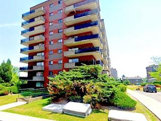 Condo / Apartment for rent in Pointe-Claire, Montréal (Island), 164, Avenue  Seigniory, apt. 804, 12819690 - Centris.ca
