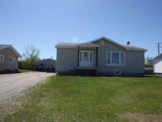 House for sale in Chapais, Nord-du-Québec, 68, 9e Rue, 22778890 - Centris.ca