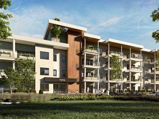 Condo / Appartement à louer à Saint-Hyacinthe, Montérégie, 7315, boulevard  Laframboise, app. 106, 25958864 - Centris.ca