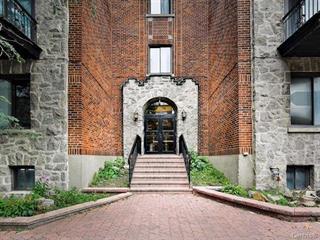 Condo for sale in Montréal (Côte-des-Neiges/Notre-Dame-de-Grâce), Montréal (Island), 4935, Chemin  Queen-Mary, apt. 207, 22213121 - Centris.ca
