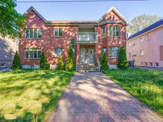 Condo / Appartement à louer à Mont-Royal, Montréal (Île), 542, Avenue  Abercorn, 18427529 - Centris.ca