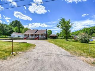 House for sale in Val-des-Monts, Outaouais, 7, Rue des Mélèzes, 21810190 - Centris.ca