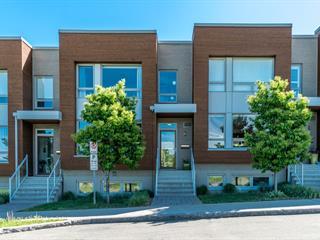 Condominium house for sale in Québec (La Cité-Limoilou), Capitale-Nationale, 637, Avenue des Jésuites, 19259128 - Centris.ca