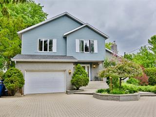 House for sale in Chambly, Montérégie, 1221, Avenue  De Salaberry, 23012841 - Centris.ca