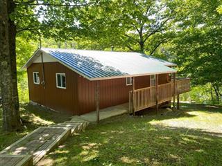 House for sale in Val-des-Monts, Outaouais, 23, Chemin du Rivage, 11868385 - Centris.ca
