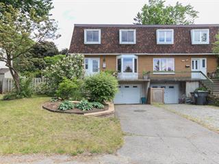 Maison à vendre à Mont-Saint-Hilaire, Montérégie, 370, Rue  Pineault, 18300684 - Centris.ca