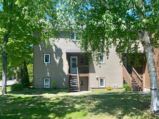 Maison à vendre à Beaupré, Capitale-Nationale, 2, boulevard  Bélanger, app. 162, 18910274 - Centris.ca