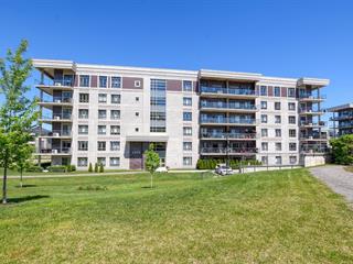 Condo à vendre à Laval (Sainte-Dorothée), Laval, 7775, boulevard  Saint-Martin Ouest, app. 401, 26928897 - Centris.ca