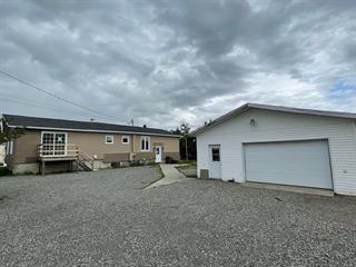 House for sale in Saint-Félix-de-Dalquier, Abitibi-Témiscamingue, 111, Rue  Morin, 10060800 - Centris.ca