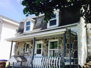 House for sale in La Pocatière, Bas-Saint-Laurent, 301, Rue  Desjardins, 20479858 - Centris.ca