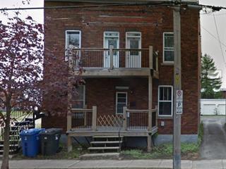 Triplex à vendre à Trois-Rivières, Mauricie, 363 - 367, Rue  Gervais, 13490233 - Centris.ca