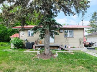 Maison à vendre à Huntingdon, Montérégie, 14B - 14C, Rue  F.-Cleyn, 22830422 - Centris.ca