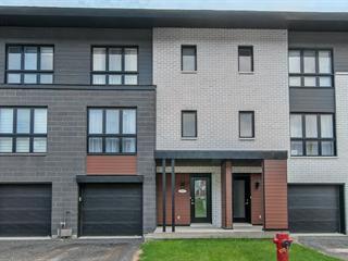 Condominium house for sale in Terrebonne (Lachenaie), Lanaudière, 6124, Rue d'Angora, 14432055 - Centris.ca