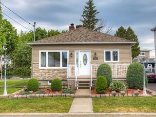 House for sale in Delson, Montérégie, 26, 2e Avenue, 10469272 - Centris.ca