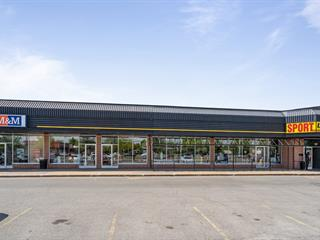 Local commercial à louer à Saint-Eustache, Laurentides, 136, 25e Avenue, local 7, 26212358 - Centris.ca
