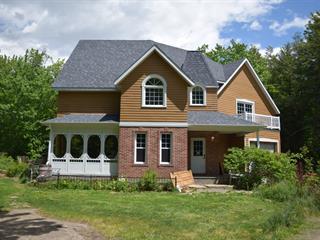 Maison à vendre à Mille-Isles, Laurentides, 7, Chemin  Edwise, 10497308 - Centris.ca