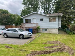 House for sale in Repentigny (Repentigny), Lanaudière, 89, boulevard de L'Assomption, 27644759 - Centris.ca