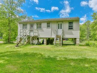 Cottage for sale in Saint-Colomban, Laurentides, 4, Rue  Gratton, 13059219 - Centris.ca