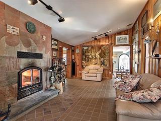 Maison à vendre à Mirabel, Laurentides, 176, Rue du Domaine-Cloutier, 11924876 - Centris.ca