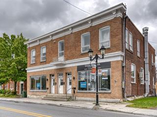 Quadruplex à vendre à Farnham, Montérégie, 340 - 346, Rue  Principale Est, 26594433 - Centris.ca