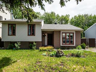 Maison à vendre à Saint-Constant, Montérégie, 32, Rue du Maçon, 24582298 - Centris.ca