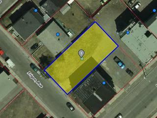 Lot for sale in Shawinigan, Mauricie, Rue  Frigon, 19323857 - Centris.ca
