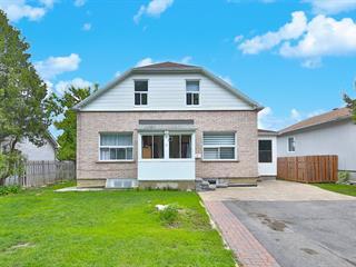 Duplex for sale in Montréal (Pierrefonds-Roxboro), Montréal (Island), 21Z, 6e Avenue, 12359028 - Centris.ca