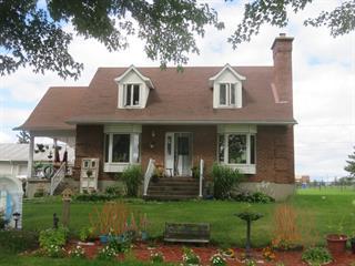House for sale in Saint-Paul, Lanaudière, 15, Rue  Adrien, 13606385 - Centris.ca
