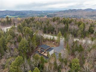 House for sale in La Conception, Laurentides, 75, Rue du Denali, 28575956 - Centris.ca