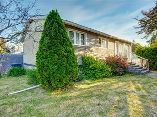 House for sale in Gatineau (Gatineau), Outaouais, 33, Rue  Marguerite-D'Youville, 25069993 - Centris.ca