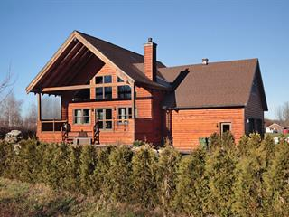 House for sale in Saint-Apollinaire, Chaudière-Appalaches, 861, Rang de Pierriche, 28356543 - Centris.ca
