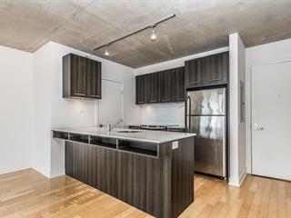 Condo for sale in Montréal (Ville-Marie), Montréal (Island), 1414, Rue  Chomedey, apt. 1852, 13739831 - Centris.ca