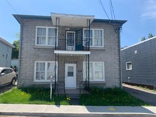 Maison à vendre à Saguenay (Chicoutimi), Saguenay/Lac-Saint-Jean, 54, Rue  William Ouest, 24577997 - Centris.ca