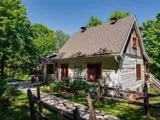 House for sale in Sainte-Anne-des-Lacs, Laurentides, 974, Chemin de Sainte-Anne-des-Lacs, 13863127 - Centris.ca
